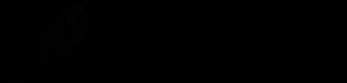 mubanga